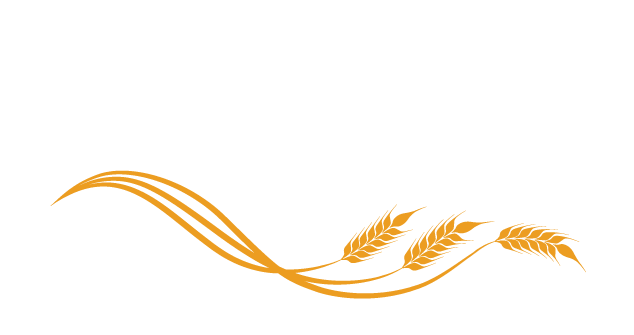 All Peace Realty Ltd